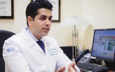 gestion medica privada