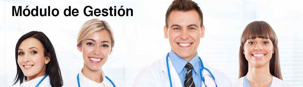 gestion-medica