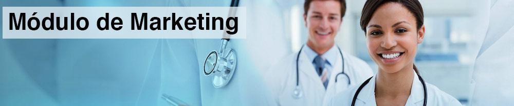 maketing-medico