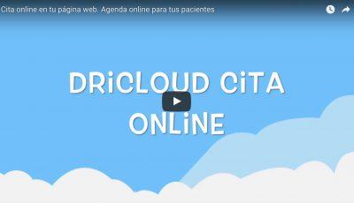 Cita online