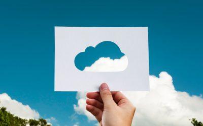 Las ventajas de almacenar el Registro Médico Electrónico en la nube son muchas