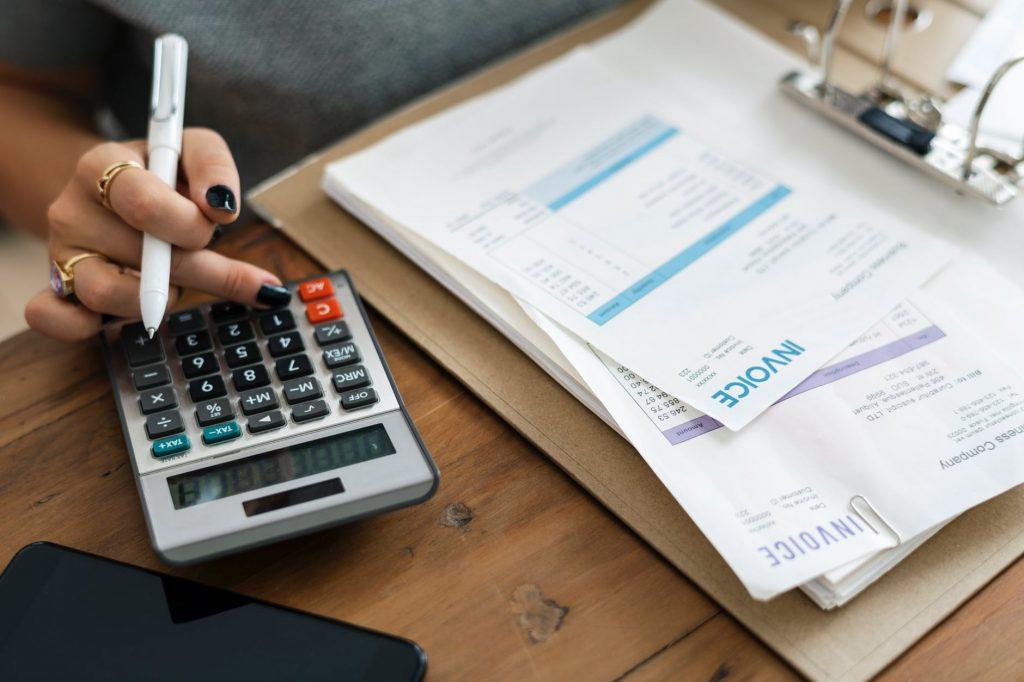 estrategias para mejorar la satisfacción del paciente durante el proceso de pago de facturas.