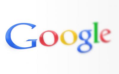 por qué Google regresa al nicho de la salud