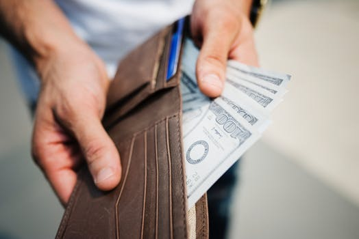 evitar las sorpresas para aumentar la satisfacción durante el proceso de pago de facturas