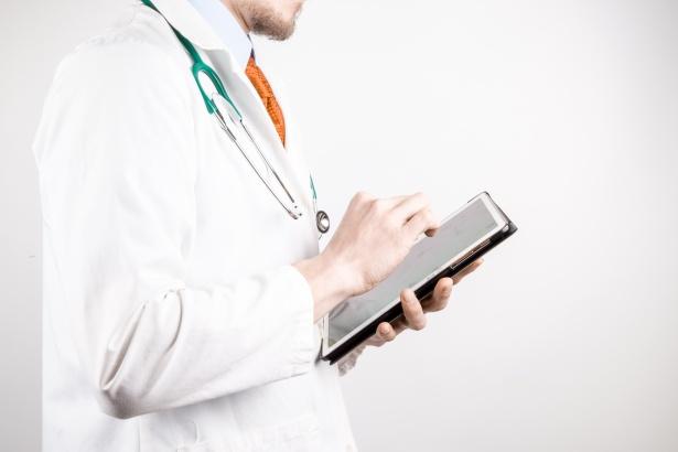 Las organizaciones pueden utilizar la tecnología para la salud con el fin de mejorar los diagnósticos y reducir las demoras, las fallas y las incorrecciones.