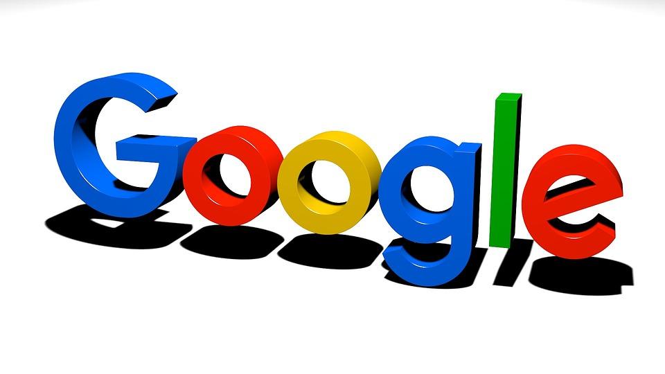 El software de aprendizaje profundo de Google tuvo un 99% de aciertos al detectar en cáncer de mama en las muestras de patología
