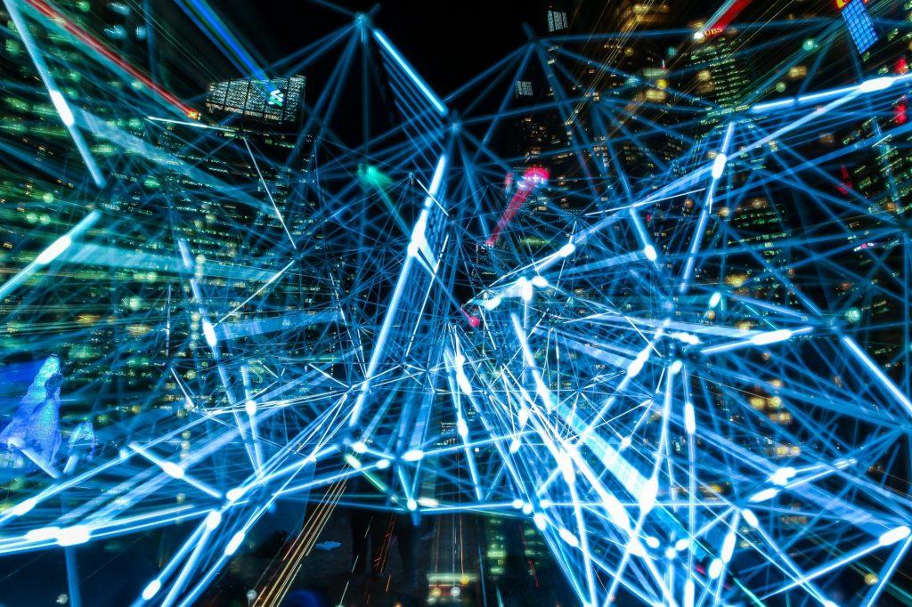 ¿Cómo superar las dificultades para lograr la interoperabilidad? Esta es una pregunta que desvela a los expertos.