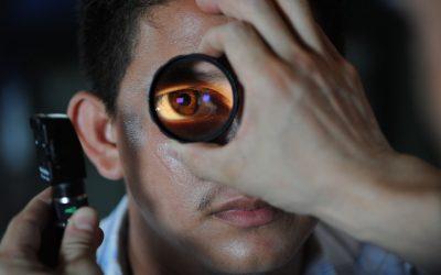 La adopción de la Historia Clínica Electrónica aumenta entre los oftalmólogos pero es necesario evaluar la cooperación entre las partes.