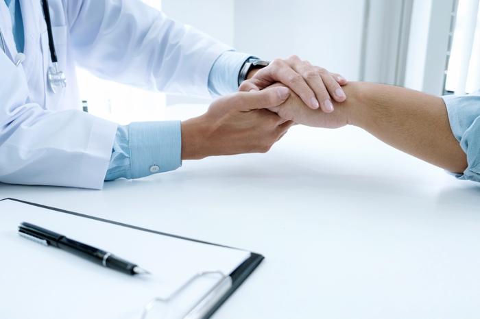 Una gestión médica efectiva requiere de medidas proactivas para manejar las cuentas por cobrar