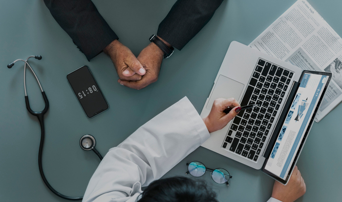 Mejor Software Medico Análisis Comparativo Los Software