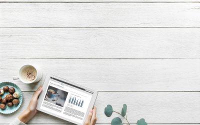 Todo lo que necesitas saber de la consulta médica online