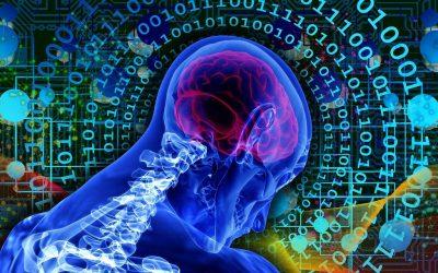 Cómo se está usando la IA para el COVID-19. | Gestión Médica