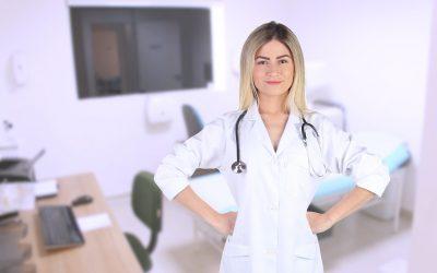 Telemedicina y tele-hospitalistas en los centros de salud. | Gestión Médica